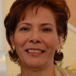 Profile picture of Elsa Olmedo