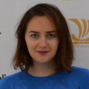 Photo of Анна Долгова