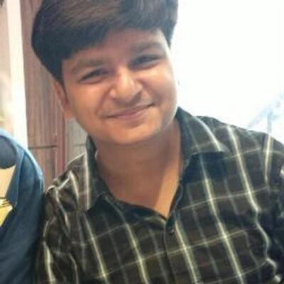 shahab ahmad khan