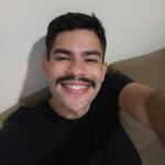 por Gustavo