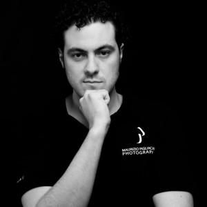 Profile picture for Maurizio Pigliacampi Ph