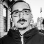 Amer Alimanović Avatar