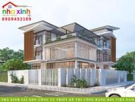 nhaxinhcenter