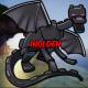 iHolden's avatar