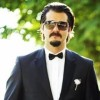 Mustafa Tarık Seçgin