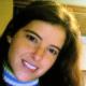 Melissa @Cellulite Investigation