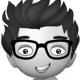 Profile picture of faleddo