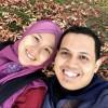 Khadeejah Hasmad