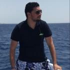Photo of وليد عادل
