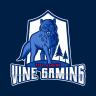 Vine_Gaming