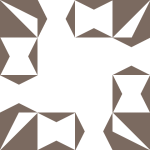 Букмекерская контора реал мадрид цска, букмекерская контора в алмаы