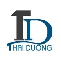 Avatar of Cu Tram Thai Duong