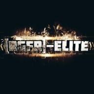 HGFR_Elite