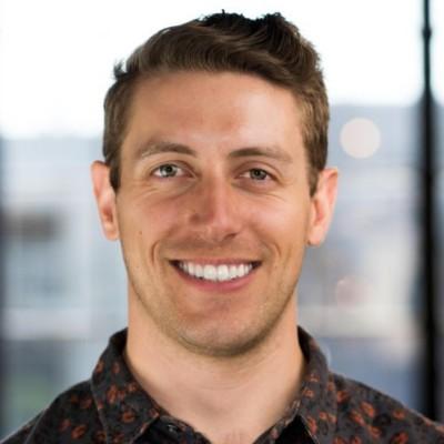Chris Meier avatar image