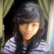 Yuli Happy Marpaung