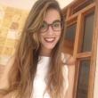 Melissa Calaça
