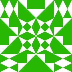 jens001 avatar image