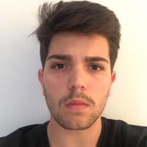 Guilherme Freire Azevedo