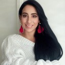 Juliana Guerrero