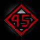 WackoOwner45