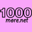 1000more.net