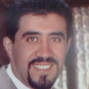 Photo of Halil Güvenbaş