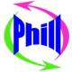 phill