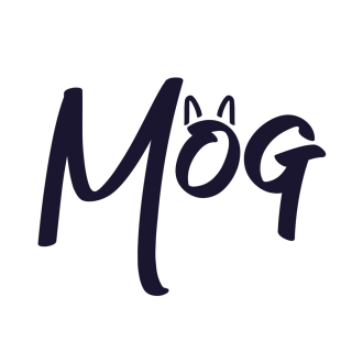 Mog Plus