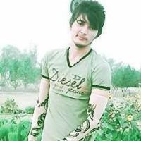 shafiqrehman