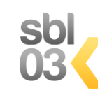 View sbl03's Profile