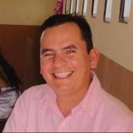 Victor Huerta