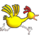 Joeko94's avatar