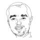 Evert Ramos's avatar