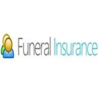 funeralinsurancenz