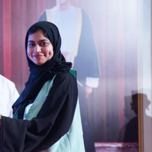 Zainab Al Fazari