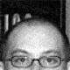 Profile picture of DaveE