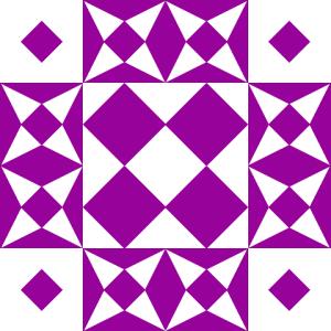 Dirtyctrusse - avatar