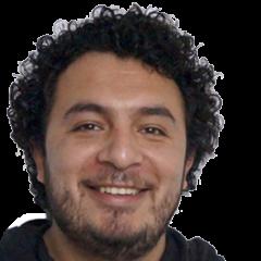 Nicolás Melgarejo