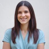 Victoria Merinda-Schmid