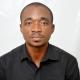 Joseph Odoekwu