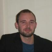 Andrew Wilkins