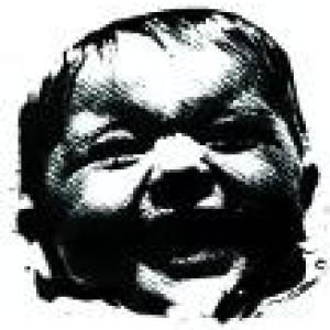 dontrustheruin at Discogs