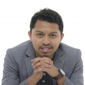 Affiq Fadzil