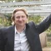 Ian Woodley, MNCH (Reg.)