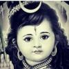 Anoop Vaish