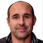 Pablo Conesa