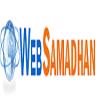 websamadhan