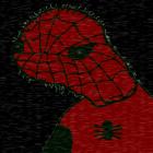 View Jediwolf46's Profile