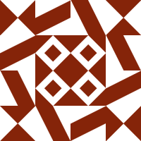 gravatar for b.cox