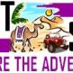 Dubai Desert Safari Offer
